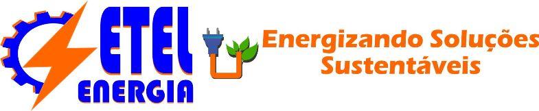 ETEL_ENERGIA_LOGO